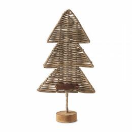 Rr oh christmas tree l
