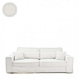 Metropolis sofa 2 5 seater alaswhi