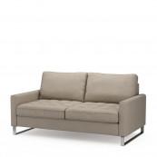 West houston sofa 2 5s anvflax
