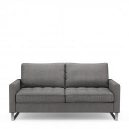 West houston sofa 2 5s clcharc