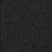 West houston sofa 3 5s bsblack