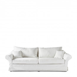 Bond street sofa 3 5 seater alaswhi