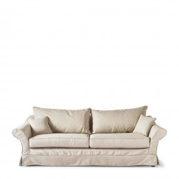 Bond street sofa 3 5 seater flandfl