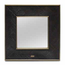 Costa mesa mirror 60x60