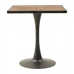 Le bar bistro table 70x70
