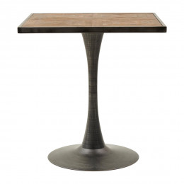 Le bar bistro table 70x70