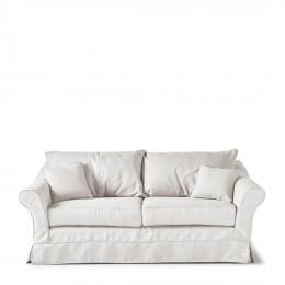 Bond street sofa 2 5 seater alaswhi