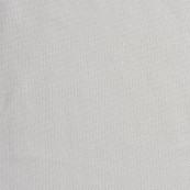 Bond street sofa 2 5 seater oxford weave alaskan white