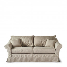 Bond street sofa 2 5 seater anvflax