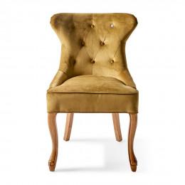 George dining chair vel windsor gr