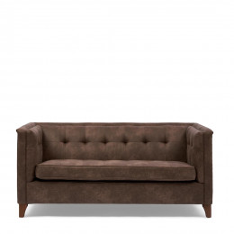 Radziwill sofa 2s pellini coffee