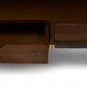 Tribeca dresser