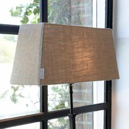 Amsterdam rectangular lampshade