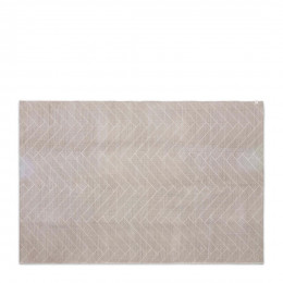 Manacar herringbone carpet 300x200