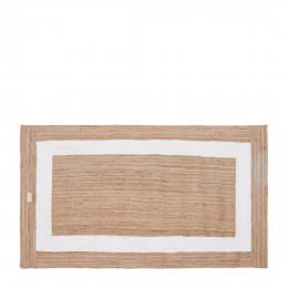 Rocat square carpet 240x140