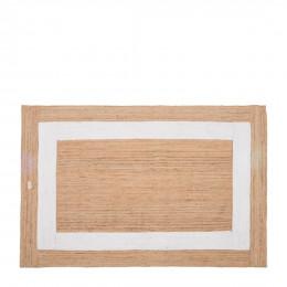 Rocat square carpet 300x200