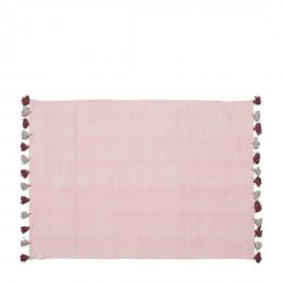 Calobra carpet 180x120
