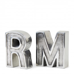 Rm book stand