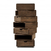 Dylan chest of drawer s 7