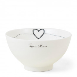 Lots of love bowl