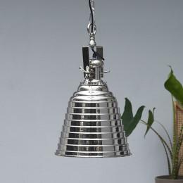 Birmingham hanging lamp