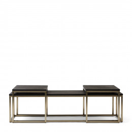Costa mesa coffee table s 3