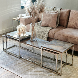 Bushwick coffee table s 3