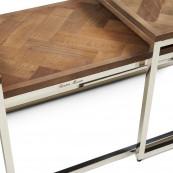 Bushwick coffee table s 3