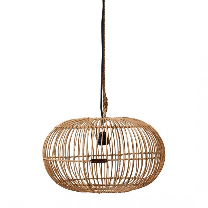 Madagascar hanging lamp s