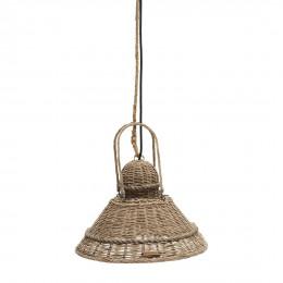 Rr boathouse hanging lamp