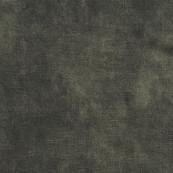 West houston s 2 5s velvet ivy
