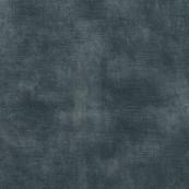 West houston s 2 5s velvet minblue