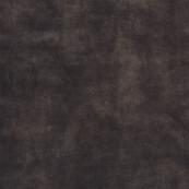 West houston s 2 5s velv grigrey