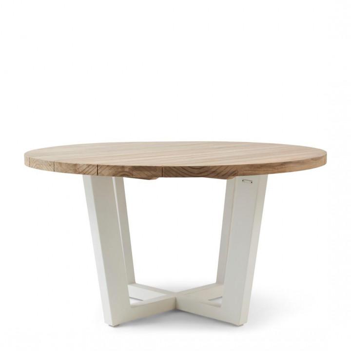 Bondi beach dining table d140