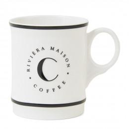 Rm 1948 coffee mug