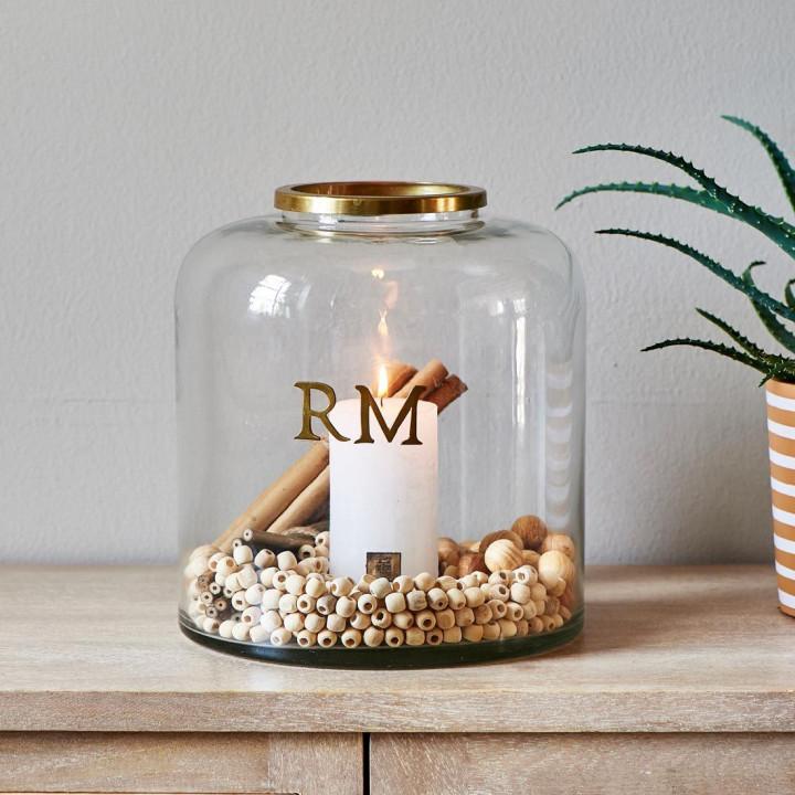 Love rm hurricane m