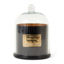 Scented candle dome ibiza xl