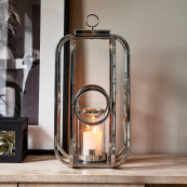 Mable lantern