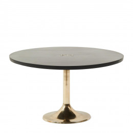 Bedford avenue coffee table