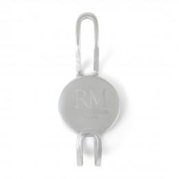 Rm classic hook