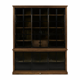 The hoxton cabinet xl