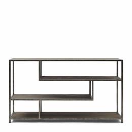Midtown side table 110 cm