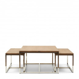 Nomad coffee table s 3