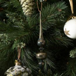Christmas voyage hanger