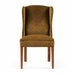 William dining chair vel windgre
