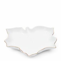 Rm leaf plate