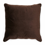 Nomade paisley pillow cover 50x50