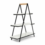 My favourite things etagere