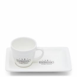 Rm 48 espresso