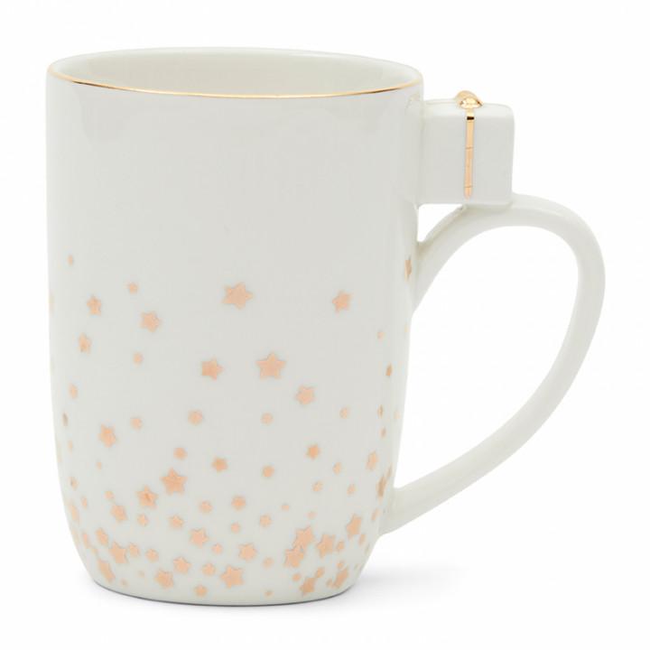 Lovely present mug